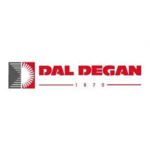 Dal-Degan permetező alkatrészek