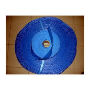 Öntöző tömlő PVC