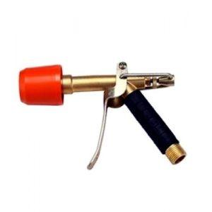 Permetező pisztolyok